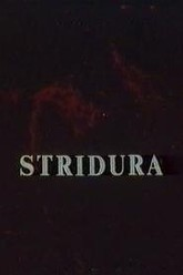 Stridura Trailer