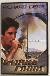 Strike Force Trailer