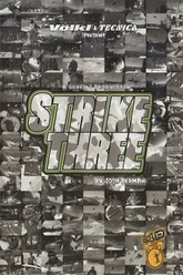 Strike Three Trailer