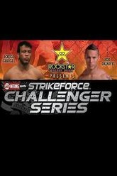 Strikeforce Challengers 18: Gurgel vs. Duarte Trailer