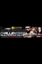 Strikeforce Challengers 7: Johnson vs. Mahe Trailer