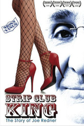 Strip Club King: The Story of Joe Redner Trailer