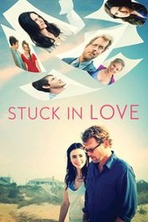 Stuck in Love Trailer