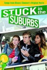 Stuck in the Suburbs Trailer