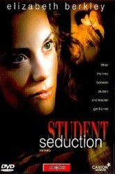Student Seduction Trailer