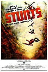 Stunts Trailer