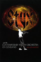 Styx and the Contemporary Youth Orchestra - One with Everything Trailer