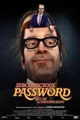 Subconscious Password Trailer