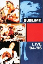 Sublime: Live '94-'96 Trailer