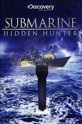 Submarine: Hidden Hunter Trailer