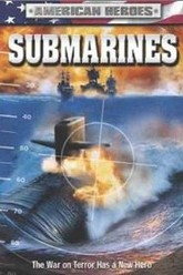 Submarines Trailer