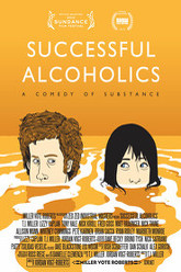 Successful Alcoholics Trailer