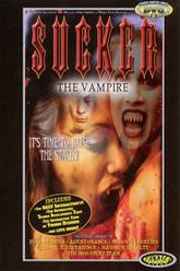 Sucker: The Vampire Trailer