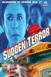 Sudden Terror: The Hijacking of School Bus #17 Trailer