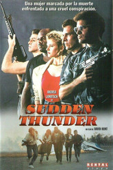 Sudden Thunder Trailer