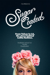 Sugar Coated Trailer