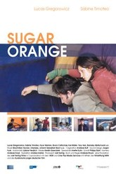 Sugar Orange Trailer