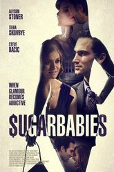 Sugarbabies Trailer
