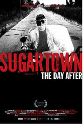 Sugartown: The Day After Trailer