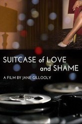 Suitcase of Love and Shame Trailer