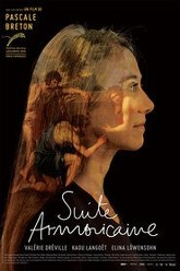 Suite Armoricaine Trailer