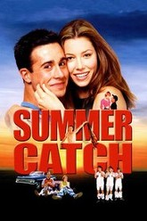 Summer Catch Trailer