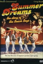 Summer Dreams: The Story of the Beach Boys Trailer