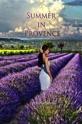 Summer in Provence Trailer
