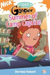 Summer of Camp Caprice Trailer