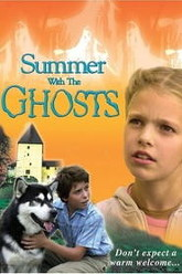 Summer With The Ghosts Trailer