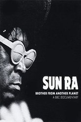 Sun Ra: Brother From Another Planet Trailer