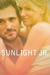 Sunlight Jr. Trailer