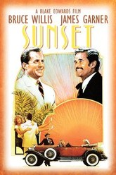 Sunset Trailer