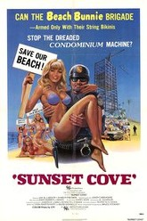 Sunset Cove Trailer