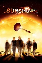 Sunshine Trailer
