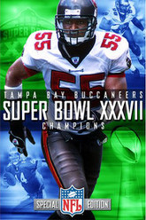 Super Bowl XXXVII Champions - Tampa Bay Buccaneers Trailer