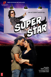 Super Star Trailer