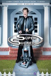 Super Sucker Trailer