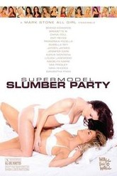 Supermodel Slumber Party Trailer