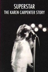 Superstar: The Karen Carpenter Story Trailer