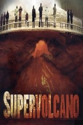 Supervolcano Trailer