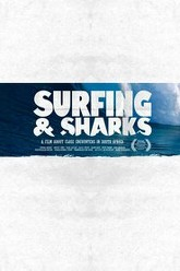Surfing and Sharks Trailer