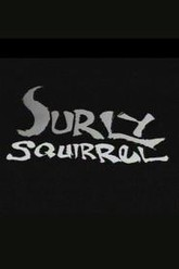 Surly Squirrel Trailer