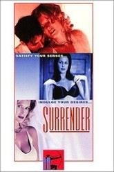 Surrender Trailer