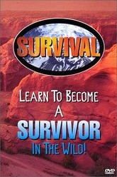Survival: Learn to Become a Survivor in the Wild! Trailer