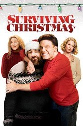 Surviving Christmas Trailer