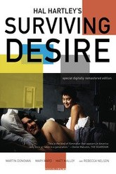 Surviving Desire Trailer