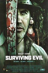 Surviving Evil Trailer