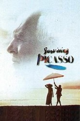 Surviving Picasso Trailer