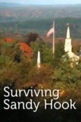 Surviving Sandy Hook Trailer